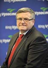Dr. med. Jiří Běhounek