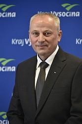 Ing. Miroslav Houška