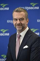 Ing. Vladimír Novotný