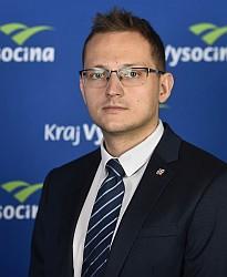 RNDr. Jan Břížďala