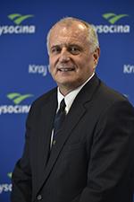 Ing. Josef Pavlík